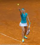 Lucie Safarova - Porsche Tennis Grand Prix -DSC_5066.jpg