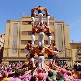 Actuació a Igualada - P4270772.JPG