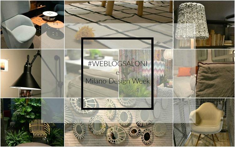 weblogsaloni_Milano_Design_Week