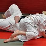judomarathon_2012-04-14_151.JPG