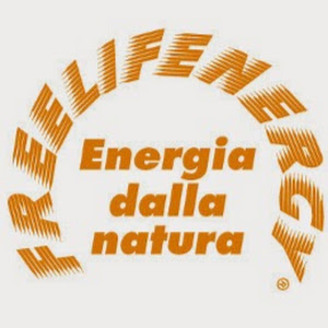 Who is Freelife Energy?