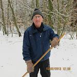 Spordag d. 10 feb. 2013- 23 hjalp til 011.jpg
