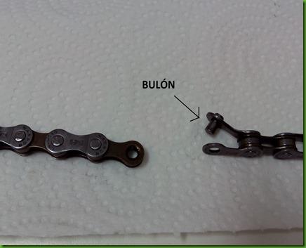 cadena rota (1)