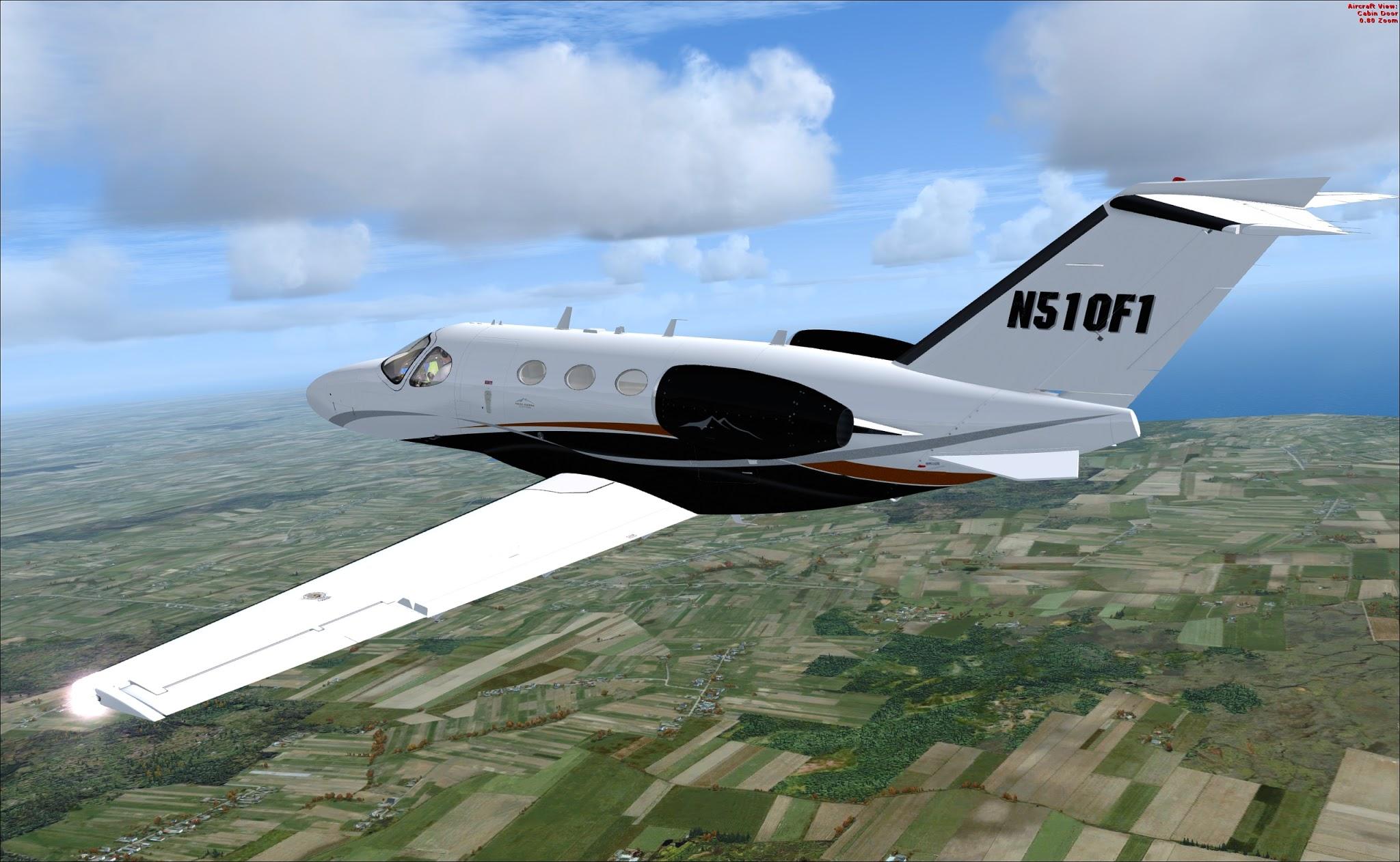 Cessna%2BMustang%2B1.jpg