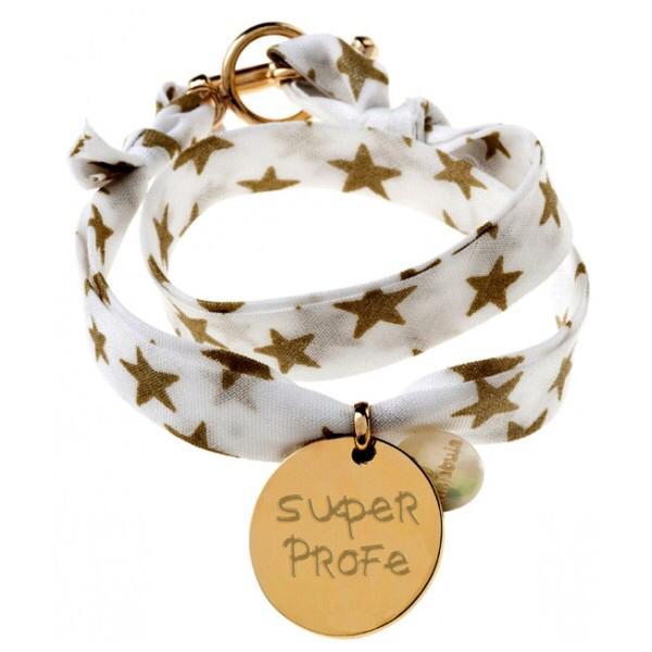 regalo-profesores-personalizado-pulsera