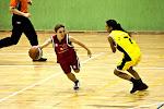 NBA- Calasanz Senior F Autonómico