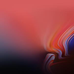 dex_wallpaper_2.png