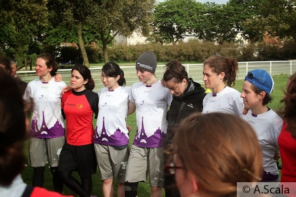 Coupe de France Féminine et Master - IMG_6842.JPG
