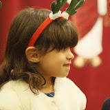 New Years Eve - 2015 - _MG_0212.JPG