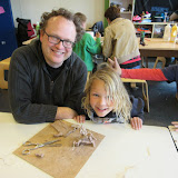 Ouder Kind Weekend - 2015 - IMG_2399.JPG