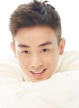 Yuan Zhuo  China Actor