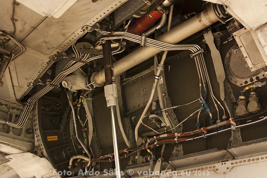 23.08.12 Eesti Lennundusmuuseumi eksponaadid 2012 - AS20120823LENNUK_090V.JPG