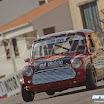 Circuito-da-Boavista-WTCC-2013-341.jpg