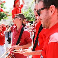 Diada Festa Major Calafell 19-07-2015 - 2015_07_19-Diada Festa Major_Calafell-89.jpg