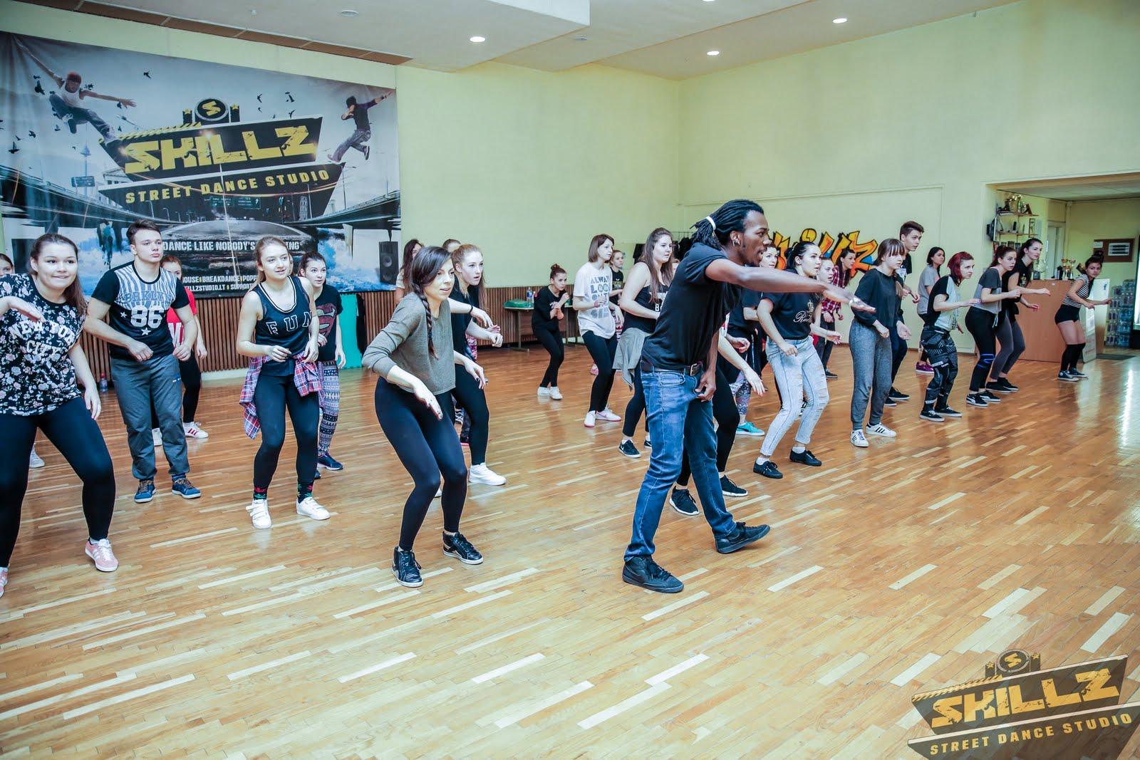 Dancehall seminaras su ANIMAL (FRA) - BP9B5768.JPG