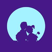 DiPhan Dinh's avatar
