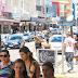 Pandemia: para evitar festas e aglomerações, comércio da PB pode funcionar normalmente no carnaval, diz Fecomércio