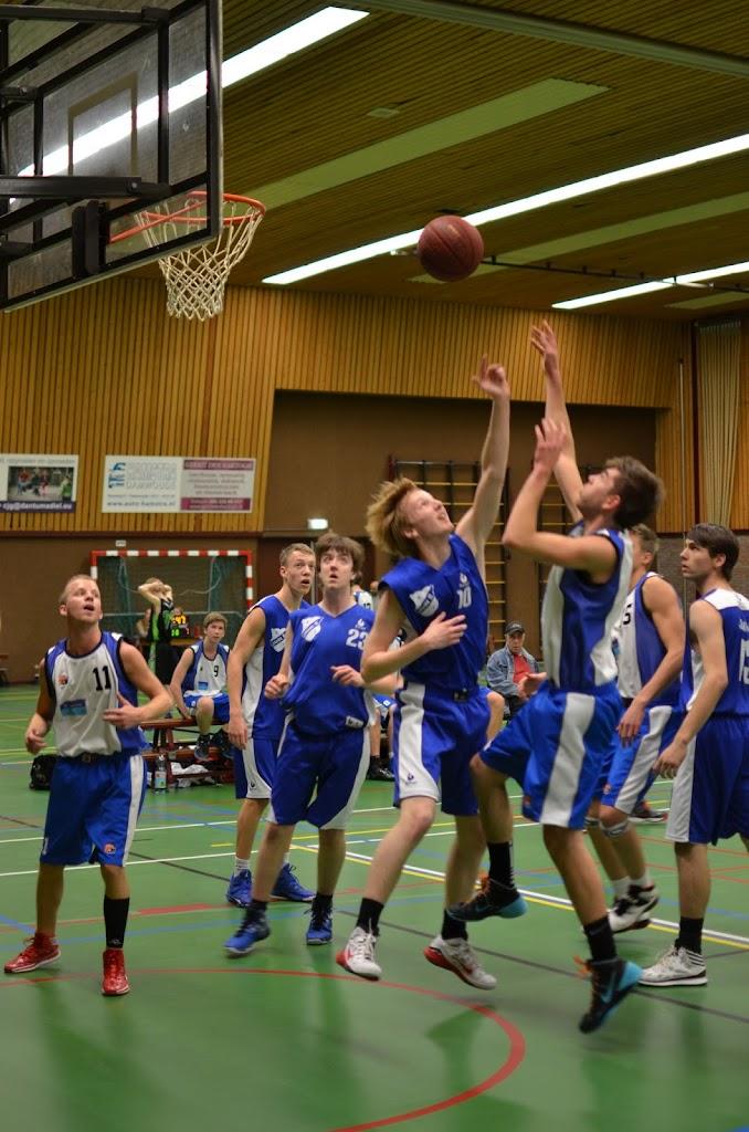 Mannen U22 vs. BV Jahn - DSC_5685.JPG