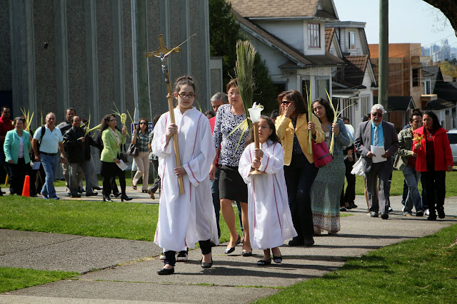 Palm Sunday - IMG_8699.JPG