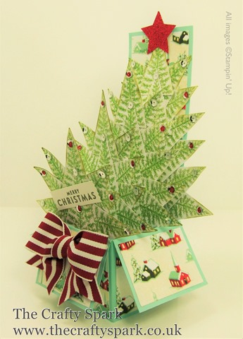 stampin-up-uk-autumn-winter-2015 (9)