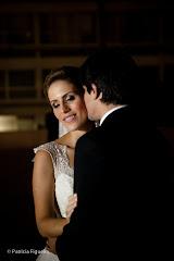 Foto 1596. Marcadores: 29/10/2011, Casamento Ana e Joao, Rio de Janeiro