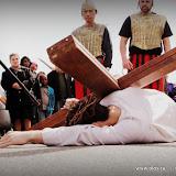 Via Crucis 2012 Trailer - IMG_0363.JPG