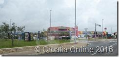Croatia Online - Novalja, Hipernovalis