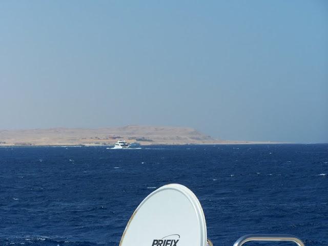 Egypte-2012 - 100_8780.jpg