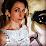 Annette Venditti's profile photo