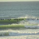 _DSC7437.thumb.jpg