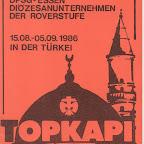 1986_08_15-09_05 DPSG Essen - Sakarya İstanbul.jpg