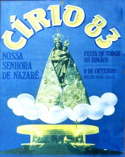 cartaz_1983