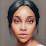 Meghan Burrell (Pretty Rosay)'s profile photo