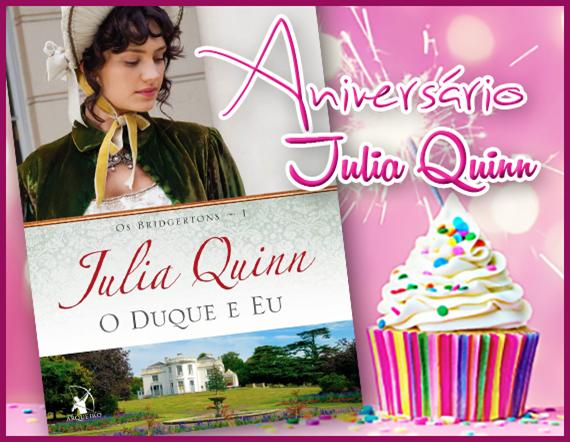 julia-quinn-sorteio