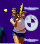 Monica Puig - Internationaux de Strasbourg 2015 -DSC_1215.jpg