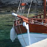 croatia - IMAGE_AD0FEDFA-D733-4F5B-A15F-F26CF538FFB9.JPG