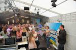 Dorpsfeest Velsen-Noord 22-06-2014 190.jpg