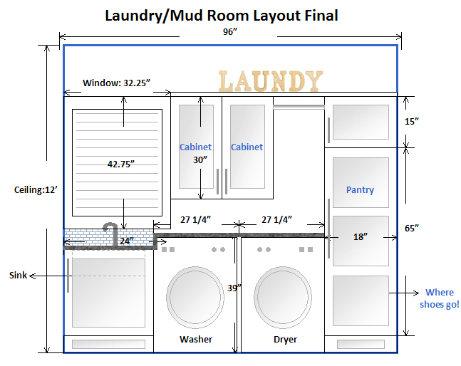 Laundry Room Ddesign Software Joy Studio Design Gallery