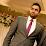 Adeeb Shams's profile photo