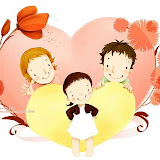 Lovely_illustration_of_Happy_family_with_love_wallcoo_com-1.jpg