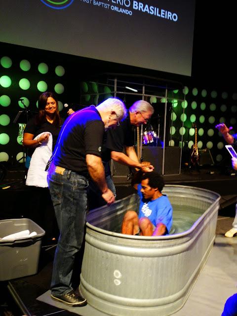 Culto e Batismos 2014-09-28 - DSC06499.JPG
