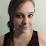 Vanessa Simard's profile photo