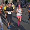 15-Pulmaraton2016.jpg