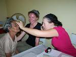 Motva oogoperaties maart 2008