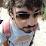 """Mattia """"Fanu"""" Ceruti's profile photo"""