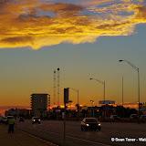 12-28-13 - Galveston, TX Sunset - IMGP0605.JPG