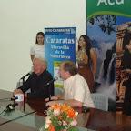 Sergio Denis y Voto Cataratas 010.jpg