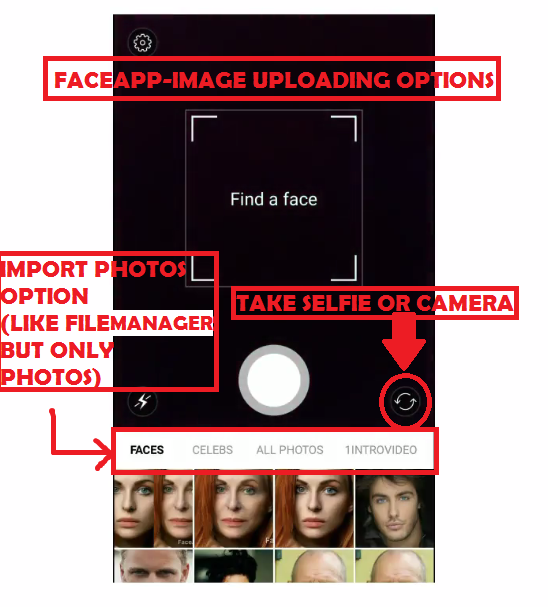 faceapp-image-uploading-options