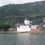 RhineValleyGermany