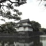 2014 Japan - Dag 2 - roosje-DSC01344-0014.JPG